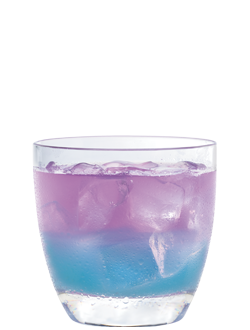 Hpnotiq Harmonie Mixed Drinks